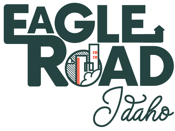 Eagle Road Idaho | Boise Business Directory